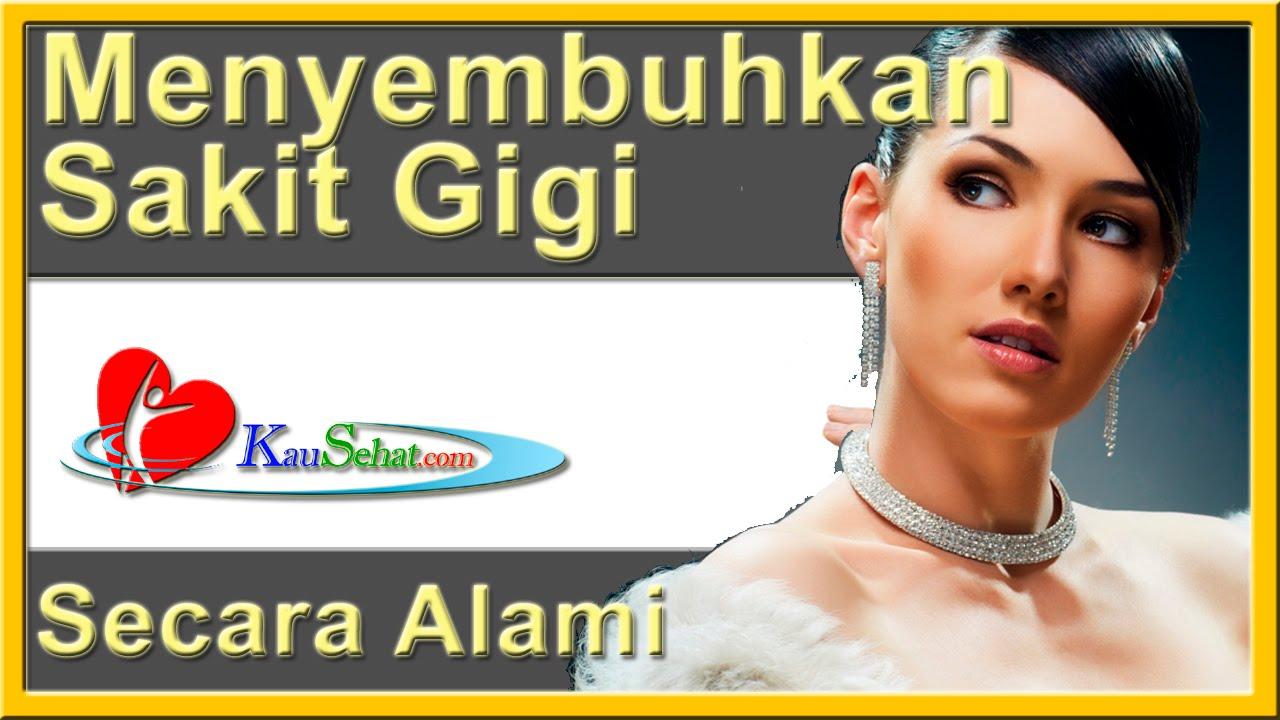 63+ Gambar Lucu Sakit Gigi HD