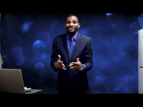 INFORMEZ-VOUS YA LELO 26/3/20 SUR CHAINE YA SIKA: CONGO- ETATS UNIS TV LIENS NASE