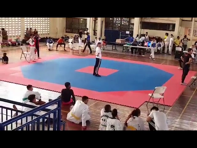 Sheikh kalka(yusin) vs arthy lie🥋