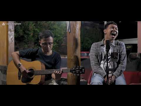 Keke Bukan Boneka versi Keroncong Pop from YouTube · Duration:  2 minutes 50 seconds