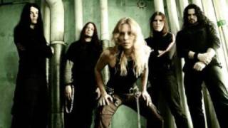 My Top 10 Arch Enemy Songs