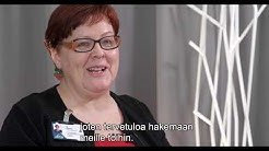 Jatsi Oy rekryvideo 1