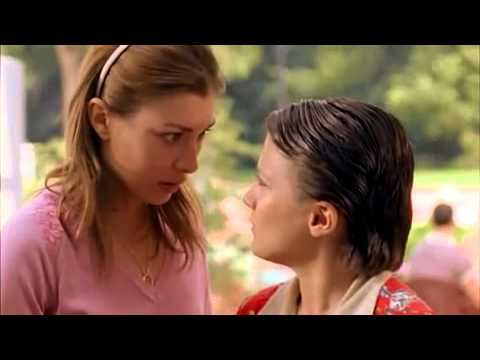 The Girl Next Door New Movie Trailer  Official Theatrical Trailer High Quality