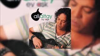 Ali Altay - Giderim