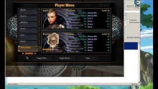 Hack Unlimited Gold, Essences Enchanting   Dungeon Siege 3 With Cheat Engine