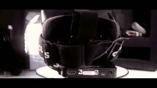 War Thunder   Oculus Rift Trailer