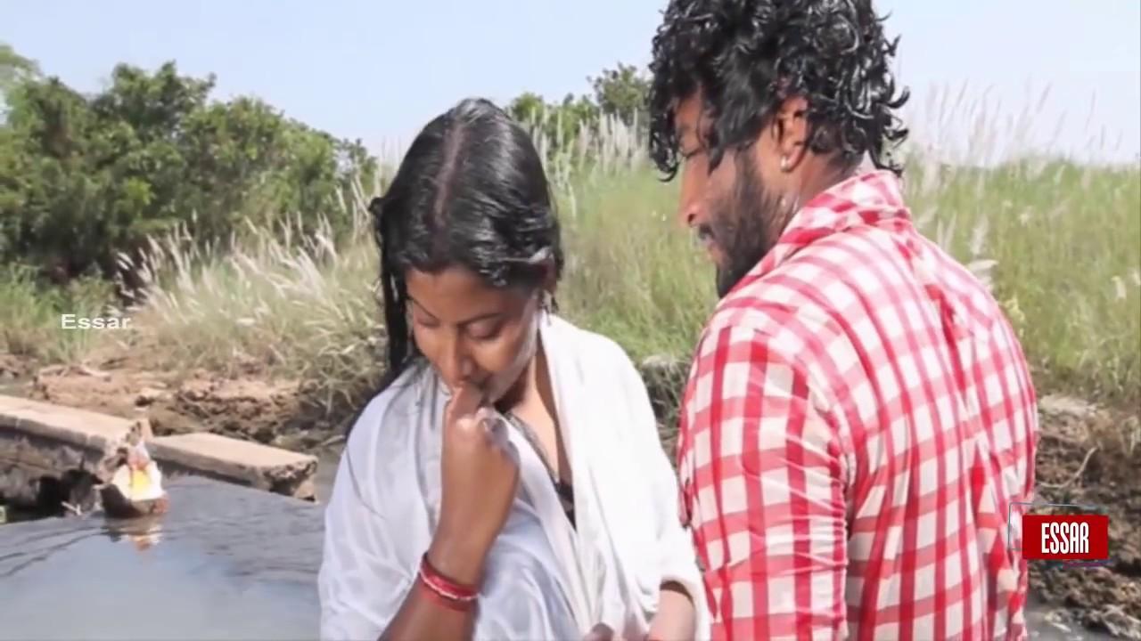 Download Tamil Cinema | Pookadai Saroja | Ilakkana Pizhai II | Part-1