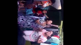 Download Video Heboh ibu ibu kampung baru MP3 3GP MP4