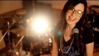 Good Time - Owl City & Carly Rae Jepsen - Caitlin Hart & Jake Coco - on iTunes