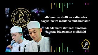 lirik lagu terbaru az zahir 2019   versi manisya negeriku az zahir