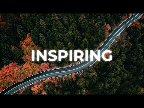 Inspiring Background Music For Videos & Commercials