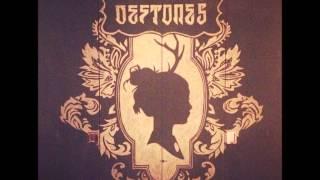 Deftones - Gauze (High Quality)