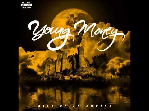 Young Money - You Already Know Ft PJ Morton, Mack Maine