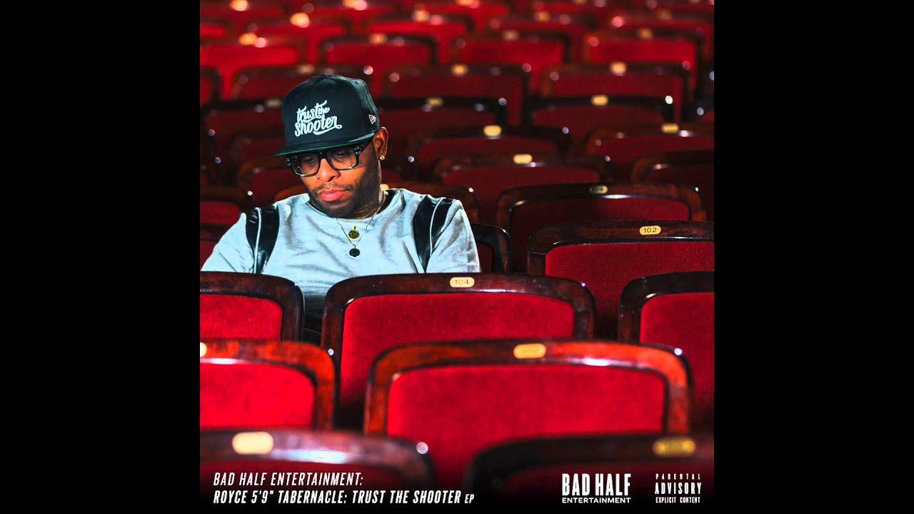 radio raps youtube steroids