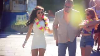 Drossel   Jambolea  Official Video Clip