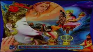 Fiji Kirtan Song (Kirtan by Anil Kumar-Maha Shivratri) By: rameshvideo@yahoo.com 2-23-09