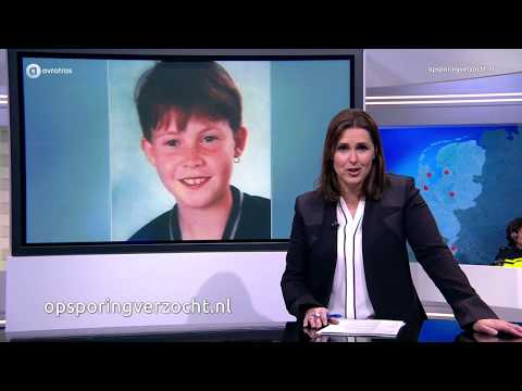 Landgraaf: Update zaak Nicky Verstappen