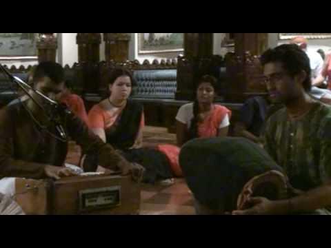 Gurukuli Bhajans - Anish