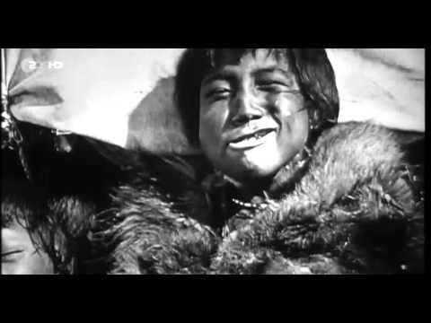 ✪✪ Mythos Roald Amundsen (Doku deutsch) ✪✪