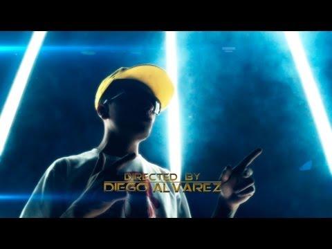 Mc Dealer Sienteme -Official Video