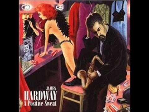 James Hardway - Lament
