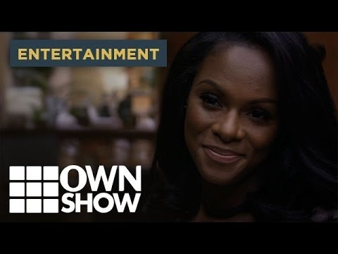 Download The Haves And The Have Nots Season 3 Episode 9 Recap   #OWNSHOW   Oprah Online