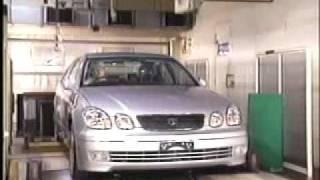 Этапы производства автомобилей Toyota.avi(Этапы производства автомобилей Toyota., 2010-09-03T12:19:11.000Z)