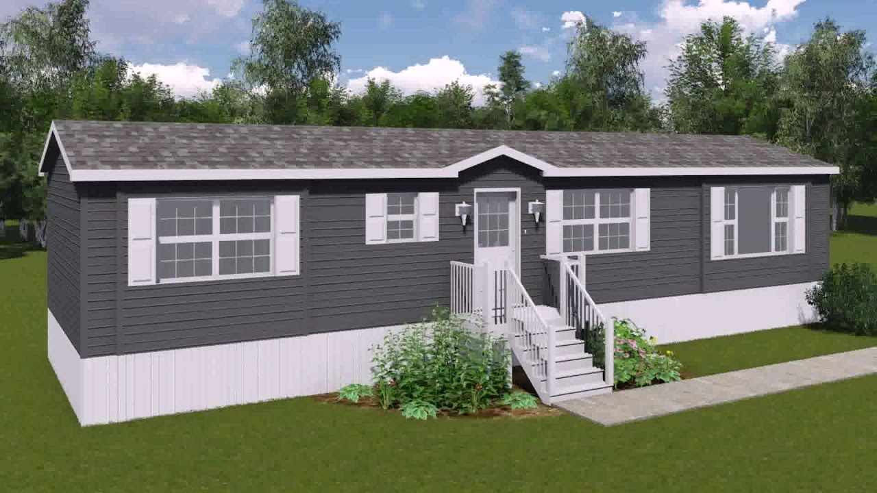 Modular home plans under 1000 square feet youtube for Modular homes under 1000 sq ft