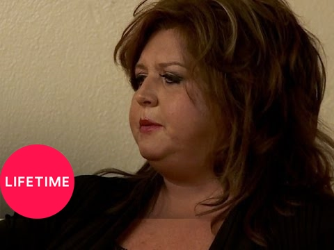 Dance Moms: Cathy Is Caught Lying About a Student's Age (Season 2 Flashback) | Lifetime from YouTube · Duration:  2 minutes 55 seconds