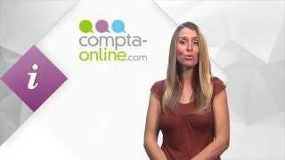 Compta Online info #053