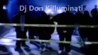 Tupac Ft Nate Dogg - Say My Name Remix (My Mossberg Goes BOOM) - Dj Don Killuminati