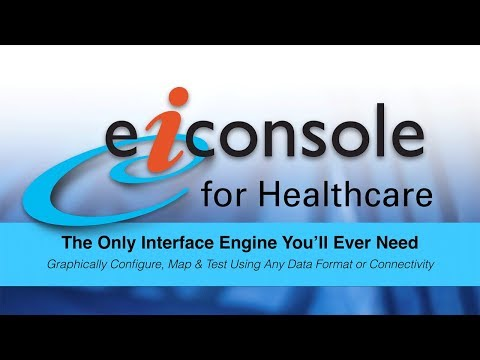 only-healthcare-interface-engine-you-will-ever-need-by-pilotfish