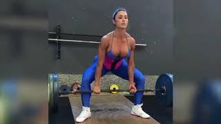 최고의 체육관 훈련 동기 부여 NEFFEX는 1 시간 버전을 잃을 수 없습니다.Best Gym Training Motivaion NEFFEX Can
