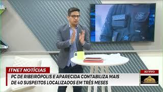 BOSCO COSTA concede entrevista esclarecedora | Café com política da campanha em ITABAIANA