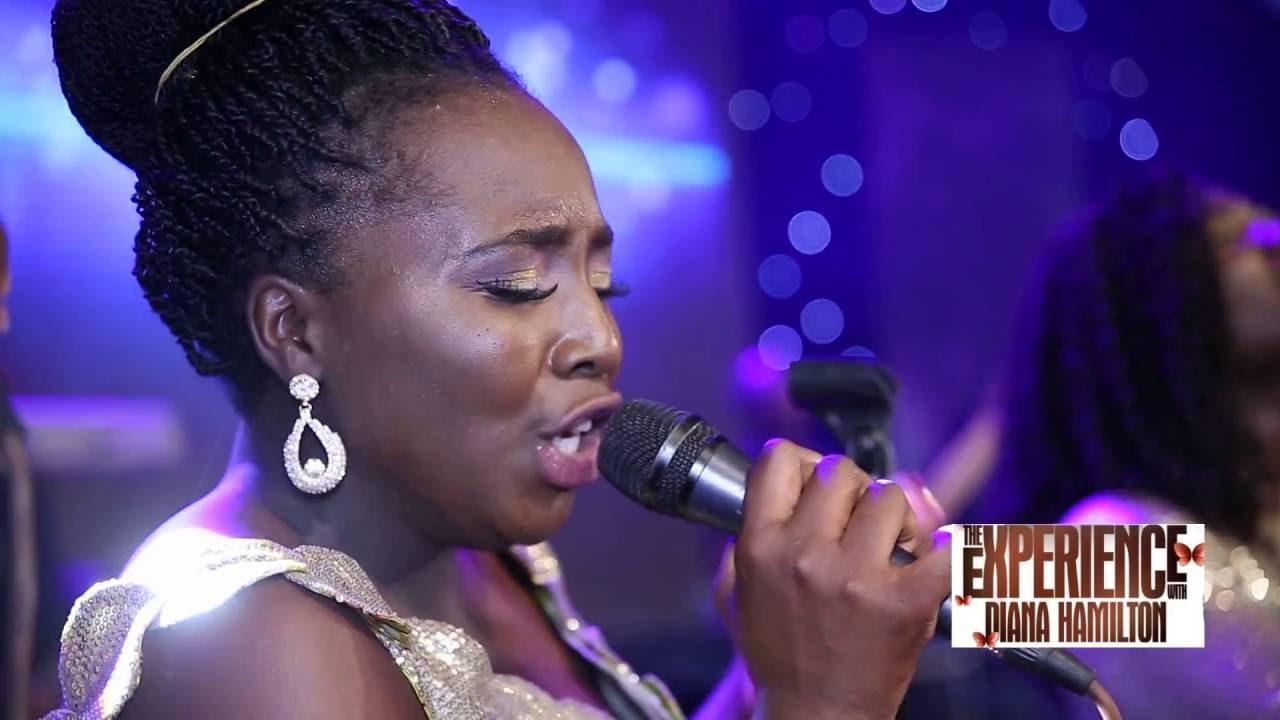 experience-with-diana-hamilton-ghana-2016-worship-medley-live-diana-hamilton-mins