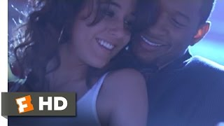 Download Video In the Mix (6/8) Movie CLIP - I Heard Black Men Can Dance (2005) HD MP3 3GP MP4