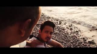EL MUELLE DE ARAPO - trailer oficial ©2014