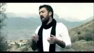 Serkan Kanireş - Çıma Yare