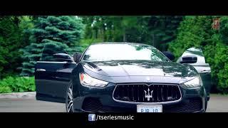 JATT DA MUQABALA Video Song Sidhu Moosewala | Snappy | New  status Songs 2018