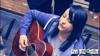 Lucy Spraggan XFACTOR  performs