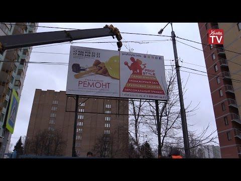 Такси «Везет» - такси в Москве. Отзывы, телефон, сайт компании