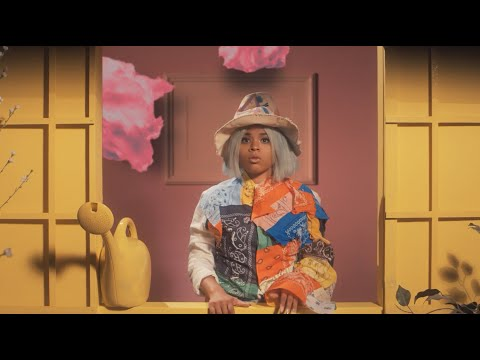 Tayla Parx - I Want You (Official Video) Mp3
