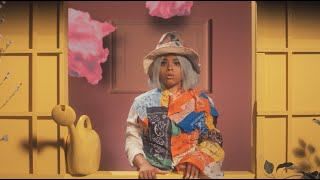 Tayla Parx - I Want You (Official Video)