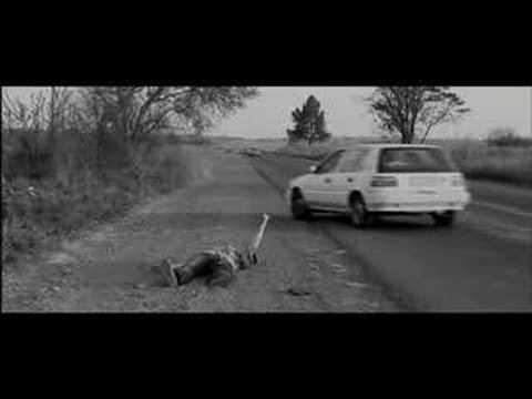 """""""Bunny Chow"""" trailer"""
