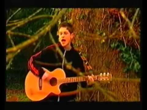 Iwan Rheon 2002
