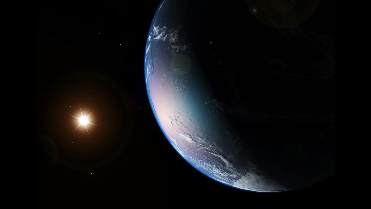 Der Blaue Planet 5