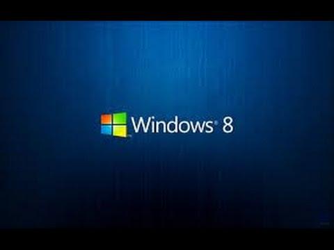 Что делать если не открывается игра на Windows 8!