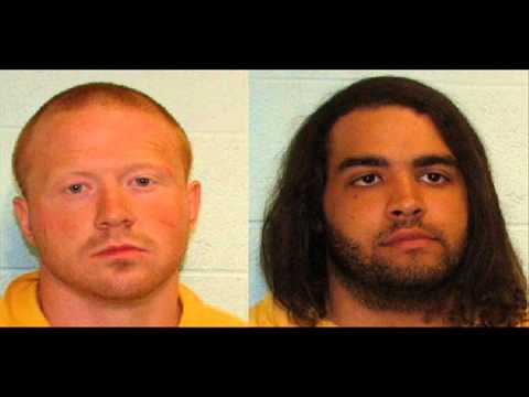Members of King 810 arrested -- Wacken 2013 DVD -- Eddie Hermida interview -- new YOB -- John Garcia
