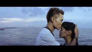Keagungan Cinta by DONIC DOEL (Official Video Clip) Mp3