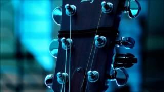 ボーカル まぁゆぅ コーラス ken1さん アップストリームさん ギター ken...